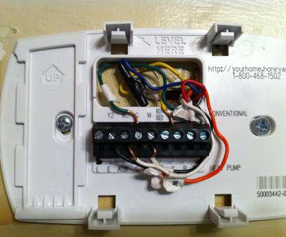 honeywell thermostat rth6350d1000 wiring diagram Honeywell Thermostat Rth6350d Wiring Diagram Refrence Pretty Contemporary, Best Of 2 Honeywell Thermostat Rth6350D1000 Wiring Diagram Popular Honeywell Thermostat Rth6350D Wiring Diagram Refrence Pretty Contemporary, Best Of 2 Pictures