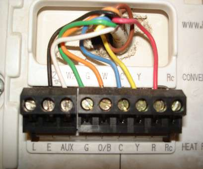 honeywell thermostat rth6350d1000 wiring diagram Honeywell Thermostat Rth6350d Wiring Diagram, Rth3100c Inspirational Of 9 Honeywell Thermostat Rth6350D1000 Wiring Diagram Simple Honeywell Thermostat Rth6350D Wiring Diagram, Rth3100C Inspirational Of 9 Galleries