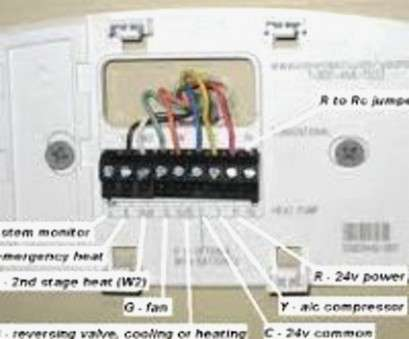 honeywell thermostat th3110d1008 wiring diagram Honeywell Thermostat Th3110d1008 Wiring Diagram Free, Wire Data Of, Diagrams Honeywell Thermostat Th3110D1008 Wiring Diagram Most Honeywell Thermostat Th3110D1008 Wiring Diagram Free, Wire Data Of, Diagrams Ideas