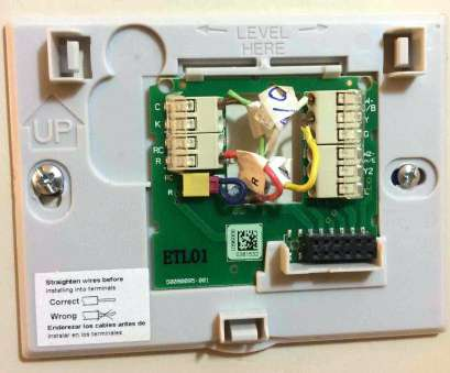 honeywell thermostat th5110d1006 wiring diagram Digital Thermostat Wiring Diagram 2018 Honeywell Thermostat Th3110d1008 Wiring Diagram Collection Honeywell Thermostat Th5110D1006 Wiring Diagram Professional Digital Thermostat Wiring Diagram 2018 Honeywell Thermostat Th3110D1008 Wiring Diagram Collection Ideas
