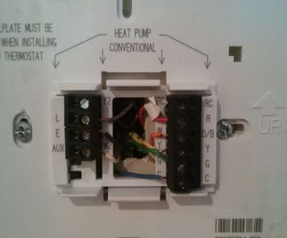 honeywell thermostat th5110d1006 wiring diagram Old Honeywell Thermostat Diagrams Trusted Wiring Diagram Honeywell Th5110d1022 Thermostat Wiring Diagram Honeywell Thermostat Th5110D1006 Wiring Diagram Fantastic Old Honeywell Thermostat Diagrams Trusted Wiring Diagram Honeywell Th5110D1022 Thermostat Wiring Diagram Galleries