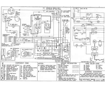 honeywell thermostat th5110d1006 wiring diagram Wiring Diagram Honeywell thermostat Th5110d1006, Th3110d1008 Wiring Diagram Wire Center • Honeywell Thermostat Th5110D1006 Wiring Diagram Cleaver Wiring Diagram Honeywell Thermostat Th5110D1006, Th3110D1008 Wiring Diagram Wire Center • Galleries