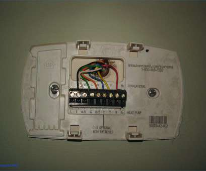 honeywell thermostat th6110d1021 wiring diagram Honeywell Thermostat Wiring Diagrams, Diagram Luxury Rth221b Of Th6110d1021 Honeywell Thermostat Th6110D1021 Wiring Diagram Practical Honeywell Thermostat Wiring Diagrams, Diagram Luxury Rth221B Of Th6110D1021 Solutions