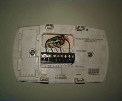 honeywell thermostat th6220d1002 wiring diagram Fresh Wiring Diagram, Honeywell Thermostat Th6220d1002, Feefee.co Honeywell Thermostat Th6220D1002 Wiring Diagram Cleaver Fresh Wiring Diagram, Honeywell Thermostat Th6220D1002, Feefee.Co Photos