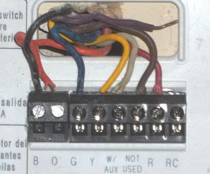 honeywell thermostat th6220d1002 wiring diagram Honeywell Thermostat Th5220d1029 Wiring Diagram, Wiring Diagram, Honeywell Thermostat Th5220d1003 & Honeywell Honeywell Thermostat Th6220D1002 Wiring Diagram Nice Honeywell Thermostat Th5220D1029 Wiring Diagram, Wiring Diagram, Honeywell Thermostat Th5220D1003 & Honeywell Collections