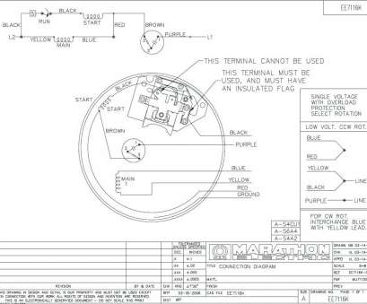 honeywell thermostat th6220d1002 wiring diagram Wiring Diagram, Honeywell Thermostat Th6220d1002 Single Phase Endearing Enchanting Marathon Honeywell Thermostat Th6220D1002 Wiring Diagram Practical Wiring Diagram, Honeywell Thermostat Th6220D1002 Single Phase Endearing Enchanting Marathon Galleries