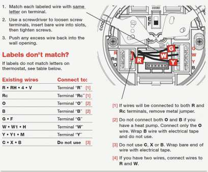 Honeywell Thermostat Wiring Diagram 2 Wire Simple Pictures Of Honeywell Ct87N4450 Thermostat Wiring Diagram Incredible Within Di Pictures