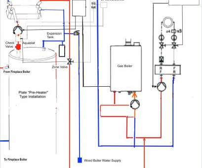 18 Professional Honeywell Thermostat Wiring Diagram 3 Wire Galleries