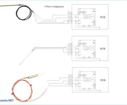honeywell thermostat wiring diagram 3 wire Honeywell Heat Pump Thermostat Wiring Diagram Rth6350 Beautiful Collection Of Fresh 3 Wire Room Wirin Random Honeywell Thermostat Wiring Diagram 3 Wire Brilliant Honeywell Heat Pump Thermostat Wiring Diagram Rth6350 Beautiful Collection Of Fresh 3 Wire Room Wirin Random Collections