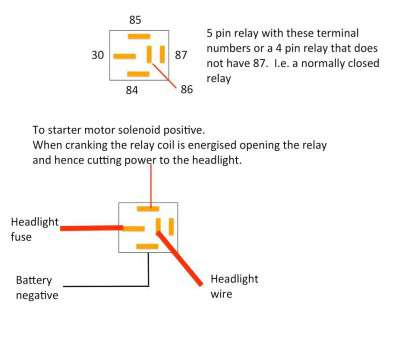 15 Fantastic Honeywell Thermostat Wiring Diagram 4 Wire ...