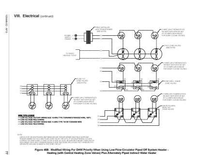 honeywell thermostat wiring diagram 7 wire 7 Wire Thermostat Wiring Diagram, Wiring Diagram Honeywell Thermostat Wiring Diagram 7 Wire Nice 7 Wire Thermostat Wiring Diagram, Wiring Diagram Ideas