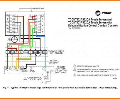 honeywell thermostat wiring diagram for heat pump Honeywell thermostat Wiring Diagram Wire Diagram, Heat Pump Honeywell Thermostat Wiring Diagram, Heat Pump Best Honeywell Thermostat Wiring Diagram Wire Diagram, Heat Pump Ideas