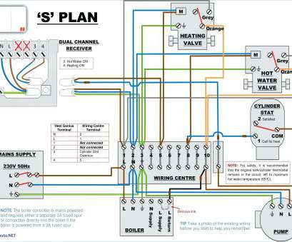 honeywell thermostat wiring diagram for heat pump Wiring Diagram, House thermostat Inspirationa Honeywell thermostat Wiring 3 Wire Heat Pump, Notch 6 Honeywell Thermostat Wiring Diagram, Heat Pump Nice Wiring Diagram, House Thermostat Inspirationa Honeywell Thermostat Wiring 3 Wire Heat Pump, Notch 6 Photos
