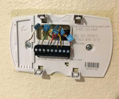honeywell thermostat wiring diagram new honeywell rth2300b wiring  download-honeywell rth2300b 2 wire installation w2
