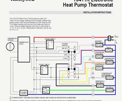 honeywell thermostat wiring diagram rth2510 ... Simple American Standard Heat Pump Thermostat Wiring Diagram Tearing Honeywell Thermostat Wiring Diagram Rth2510 Cleaver ... Simple American Standard Heat Pump Thermostat Wiring Diagram Tearing Galleries