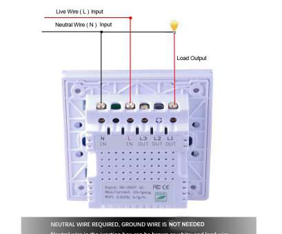 honeywell wifi smart thermostat wiring diagram honeywell wi fi smart thermostat 5, wifi wiring diagram, electric heat thermostat wiring diagram Honeywell Wifi Smart Thermostat Wiring Diagram Fantastic Honeywell Wi Fi Smart Thermostat 5, Wifi Wiring Diagram, Electric Heat Thermostat Wiring Diagram Solutions