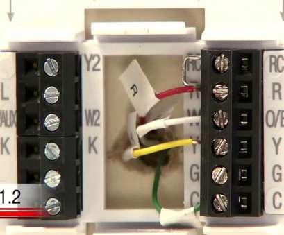 honeywell wifi thermostat rth8580wf wiring diagram Honeywell Rth8580wf Wiring Diagram With Wi Fi Smart Thermostat Voice Control Rth9590wf Media Image 8 Ashx Honeywell Wifi Thermostat Rth8580Wf Wiring Diagram Top Honeywell Rth8580Wf Wiring Diagram With Wi Fi Smart Thermostat Voice Control Rth9590Wf Media Image 8 Ashx Pictures