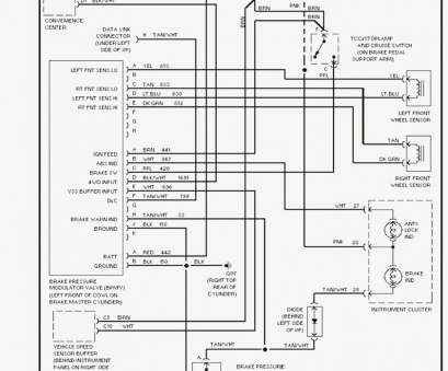 hopkins impulse trailer brake controller wiring diagram Impulse Brake Controller Wiring Diagram Fresh Hopkins Cool Curt, Alluring Discovery Control Hopkins Impulse Trailer Brake Controller Wiring Diagram Most Impulse Brake Controller Wiring Diagram Fresh Hopkins Cool Curt, Alluring Discovery Control Galleries
