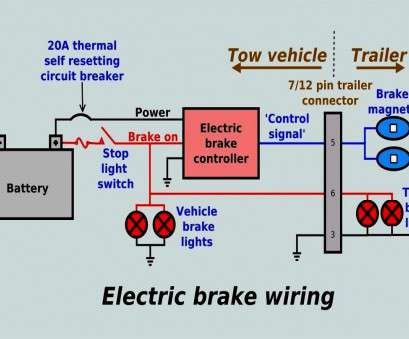 hopkins trailer breakaway wiring diagram trailer breakaway, wiring  diagram trailer breakaway, wiring diagram installation