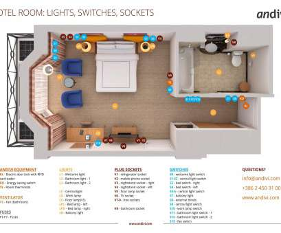 hostel wiring diagram electrical Electrical Installation Plan, Hotel Room, Lights-Sockets-Switches Hostel Wiring Diagram Electrical Popular Electrical Installation Plan, Hotel Room, Lights-Sockets-Switches Photos