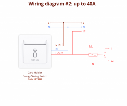 hostel wiring diagram electrical Energy saving switch, Card holder, Hotels, Company Andivi Hostel Wiring Diagram Electrical Best Energy Saving Switch, Card Holder, Hotels, Company Andivi Ideas