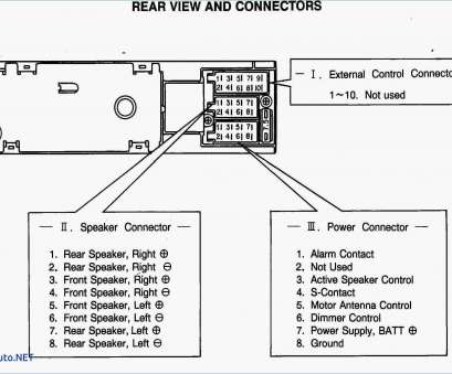 17 Cleaver Hostel Wiring Diagram Electrical Photos - Tone Tastic on