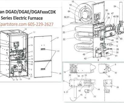 hot tub gfci wiring diagram Wiring Diagram, Hot, Gfci Refrence, Tub Wire Diagram Best, Gfci Wiring Diagram Hot, Gfci Wiring Diagram New Wiring Diagram, Hot, Gfci Refrence, Tub Wire Diagram Best, Gfci Wiring Diagram Collections