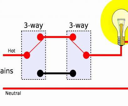 hot to wire a 3 way switch 3, Switch Wiring Diagram Luxury Wiring Diagram 3, Light Switch Gang 2 Amazing Two Hot To Wire, Way Switch Perfect 3, Switch Wiring Diagram Luxury Wiring Diagram 3, Light Switch Gang 2 Amazing Two Images