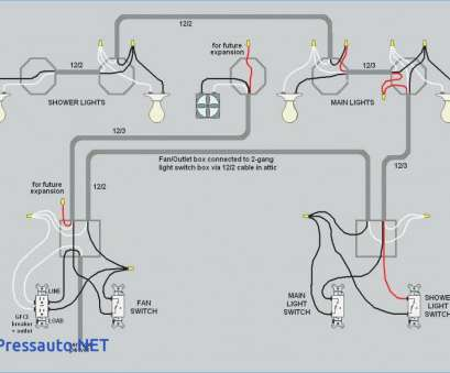 hot to wire a 3 way switch Troubleshooting 3, 4 Switches Wiring Diagrams Cooper Switch And Hot To Wire, Way Switch Perfect Troubleshooting 3, 4 Switches Wiring Diagrams Cooper Switch And Solutions