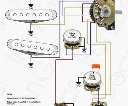 hot to wire a 3 way switch Wiring Diagram 3 Pickup Guitar, How to Wire, Way Switch Diagram Inspirational Three Humbucker Hot To Wire, Way Switch Most Wiring Diagram 3 Pickup Guitar, How To Wire, Way Switch Diagram Inspirational Three Humbucker Images