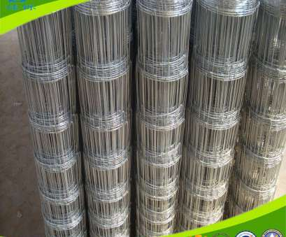 hot wire mesh fence China, Dipped Galvanized Wire Mesh Fence Field Fence, China Galvanized Wire Mesh Fence, Forestry Mesh Hot Wire Mesh Fence Nice China, Dipped Galvanized Wire Mesh Fence Field Fence, China Galvanized Wire Mesh Fence, Forestry Mesh Pictures