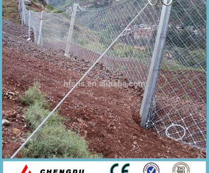 hot wire mesh fence Hot Dipped Galvanzed, Wire Mesh Fence, Slope Protection -, High Quality Wire Mesh Fence,Sns Galvanized Wire Mesh Fencing,Hot Dipped Galvanzied Wire Hot Wire Mesh Fence Nice Hot Dipped Galvanzed, Wire Mesh Fence, Slope Protection -, High Quality Wire Mesh Fence,Sns Galvanized Wire Mesh Fencing,Hot Dipped Galvanzied Wire Galleries