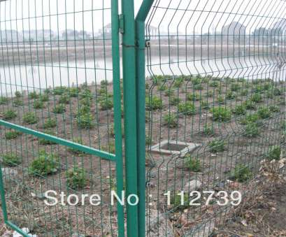 hot wire mesh fence Hot Sale!!!!, Light Green Wire Mesh Fence Manufacturer,, Carbon Steel Wire After Coated, on Aliexpress.com, Alibaba Group Hot Wire Mesh Fence Perfect Hot Sale!!!!, Light Green Wire Mesh Fence Manufacturer,, Carbon Steel Wire After Coated, On Aliexpress.Com, Alibaba Group Galleries