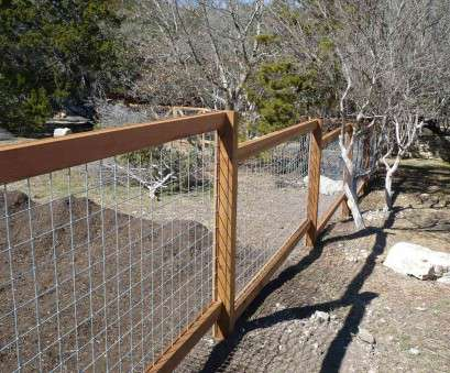 hot wire mesh fence wire Attach Wire Fence To Wood Post, wood post fence cityfencesacom, my dream house Hot Wire Mesh Fence Fantastic Wire Attach Wire Fence To Wood Post, Wood Post Fence Cityfencesacom, My Dream House Galleries