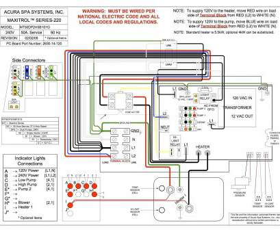 17 Popular Hot, Wiring Diagram Galleries