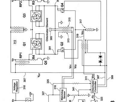 hot tub wiring diagram Hot, Wiring Diagram, Hot, Plumbing Diagram Wiring Harness Wiring Diagram Wiring Wire Hot, Wiring Diagram Most Hot, Wiring Diagram, Hot, Plumbing Diagram Wiring Harness Wiring Diagram Wiring Wire Solutions