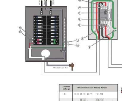 hot tub wiring diagram hot, wiring schematic Download-4 Wire, Tub Wiring Diagram, 13-c. DOWNLOAD. Wiring Diagram Images Detail: Name:, tub Hot, Wiring Diagram Best Hot, Wiring Schematic Download-4 Wire, Tub Wiring Diagram, 13-C. DOWNLOAD. Wiring Diagram Images Detail: Name:, Tub Solutions