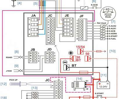 House Electrical Panel Wiring Popular House Wiring Diagram Examples