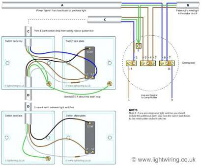 house light switch wiring uk House Light Switch Wiring Diagram Australia Diagrams Residential Striking Home House Light Switch Wiring Uk Practical House Light Switch Wiring Diagram Australia Diagrams Residential Striking Home Images