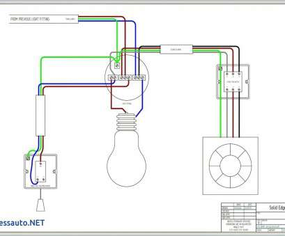 house light switch wiring uk House Wiring, Beginners Electric Light Diagram Uk Gooddy, And House Light Switch Wiring Uk Practical House Wiring, Beginners Electric Light Diagram Uk Gooddy, And Ideas