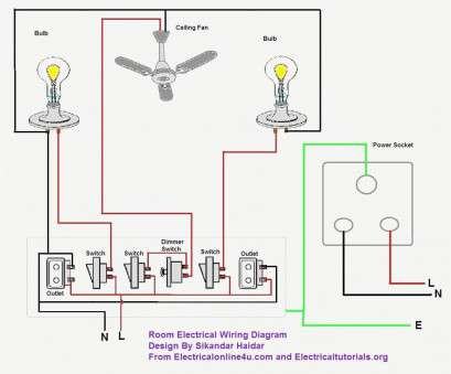 house light switch wiring uk Images Of House Light Switch Wiring Diagram Australia Electrical Image Ideas For House Light Switch Wiring Uk Professional Images Of House Light Switch Wiring Diagram Australia Electrical Image Ideas For Images