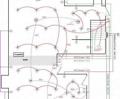 8 Fantastic House Wiring Diagram Pdf Solutions