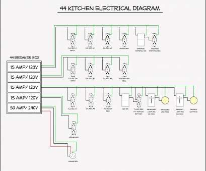 house wiring diagram pdf Residential Electrical Wiring Diagrams, Fresh House Wiring Circuit Diagram, New Outstanding Residential House Wiring Diagram Pdf Popular Residential Electrical Wiring Diagrams, Fresh House Wiring Circuit Diagram, New Outstanding Residential Images