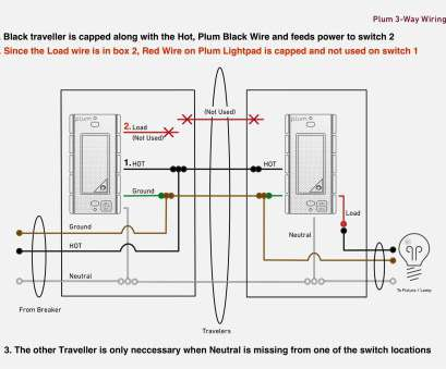 house wiring light switch diagram House Wiring Diagram 3, Switch Best Wiring Diagram, 3, – Leviton 3 Way House Wiring Light Switch Diagram New House Wiring Diagram 3, Switch Best Wiring Diagram, 3, – Leviton 3 Way Images