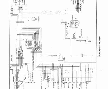 house wiring light switch diagram Wiring Diagram, Fog Light Switch Awesome Wiring Diagram, Light Household Wiring Light Switch Diagrams Tr Light Wire Diagram House Wiring Light Switch Diagram Professional Wiring Diagram, Fog Light Switch Awesome Wiring Diagram, Light Household Wiring Light Switch Diagrams Tr Light Wire Diagram Solutions