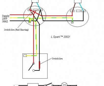 house wiring light switch diagram Wiring Diagram, Two Lights E Switch Save House Light Switch At Wiring 2 Lights E Switch, Of Wiring Diagram, Two Lights E Switch Save House For House Wiring Light Switch Diagram Cleaver Wiring Diagram, Two Lights E Switch Save House Light Switch At Wiring 2 Lights E Switch, Of Wiring Diagram, Two Lights E Switch Save House For Galleries