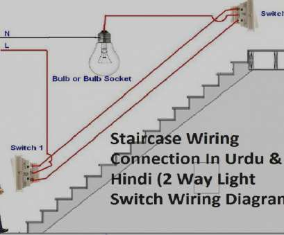 house wiring light switch House Light Switch Wiring Diagram Gooddy, And Autoctono Me With House Wiring Light Switch Nice House Light Switch Wiring Diagram Gooddy, And Autoctono Me With Collections