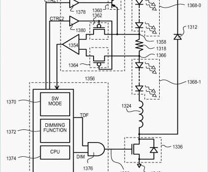 house wiring light switch House Wiring Diagram Multiple Lights Fresh Circuit 2 Wire Light Switch, 3 Of House Wiring Light Switch Simple House Wiring Diagram Multiple Lights Fresh Circuit 2 Wire Light Switch, 3 Of Galleries