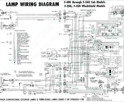 house wiring light switch wiring diagram, a house light switch refrence wiring diagram, rh jasonaparicio co House Wiring Light Switch Nice Wiring Diagram, A House Light Switch Refrence Wiring Diagram, Rh Jasonaparicio Co Solutions