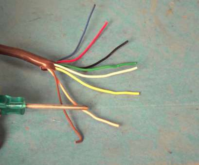 16 Nice Household Electrical Wiring Colours Uk Photos - Tone ... Old House Wiring Colours on